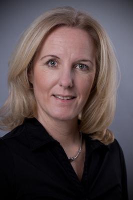 Jennifer Felkner, mobiler Fotografie-Service-Tostedt