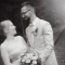 Hochzeitsfotografie_Tostedt_Fotoschmiede