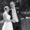 Hochzeitsfotografie_Tostedt_Fotoschmiede_jpg56