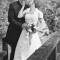 Hochzeitsfotografie_Tostedt_Fotoschmiede_jpg33
