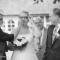 Hochzeitsfotografie_Tostedt_Fotoschmiede_jpg49