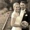 Hochzeitsfotografie_Tostedt_Fotoschmiede_jpg31