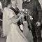 Hochzeitsfotografie_Tostedt_Fotoschmiede_jpg031