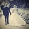 Hochzeitsfotografie_Tostedt_Fotoschmiede_jpg54