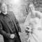 Hochzeitsfotografie_Tostedt_Fotoschmiede_jpg36