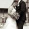Hochzeitsfotografie_Tostedt_Fotoschmiede_jpg13