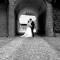 Hochzeitsfotografie_Tostedt_Fotoschmiede_jpg21