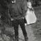 Hochzeitsfotografie_Tostedt_Fotoschmiede_jpg43