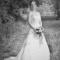 Hochzeitsfotografie_Tostedt_Fotoschmiede_jpg44