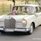 Hochzeitsfotografie_Tostedt_Fotoschmiede_jpg50